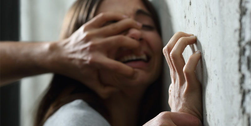 سوسة: أب يتحرّش بابنته ذات ال 10 سنوات