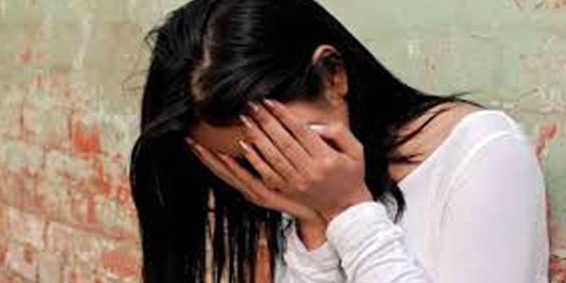 سوسة: مراهقان يقتحمان منزل إمرأة ويغتصبانها بوحشية والسبب غريب