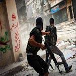 الأمم المتحدة تحذّر من نمو العنف الإسلامي في شمال إفريقيا