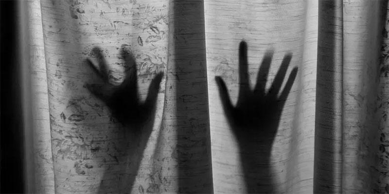 تعرض عدد من الأطفال إلى التحرش الجنسي من قبل معلم بصفاقس، وزارة المرأة تتدخل