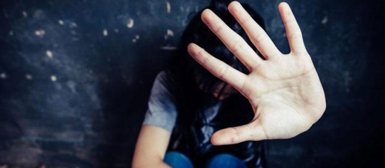 Diminution du nombre des femmes victimes de violence physique