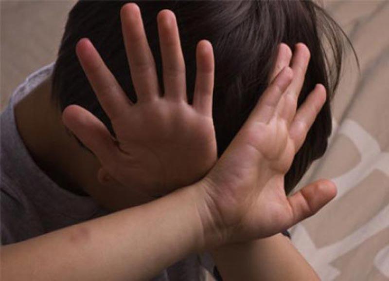 اعتقال ''الذئب الشرير'' المتهم بالاعتداء على 274 طفلا