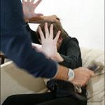 En Tunisie, 63, 66 % de femmes victimes de violence physique et sexuelle !