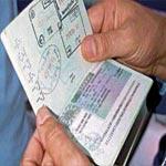 اتفاقية تونسية أوروبية لتسهيل منح التأشيرة
