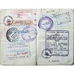 Plus de visa Tunisien pour les pays du Conseil de coopération du Golfe