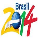 البرازيل تمنح تأشيرات مجانية بمناسبة المونديال