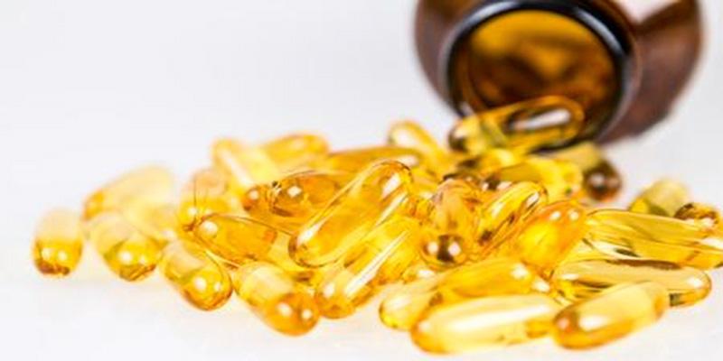 La vitamine D pourrait ralentir le développement du diabète