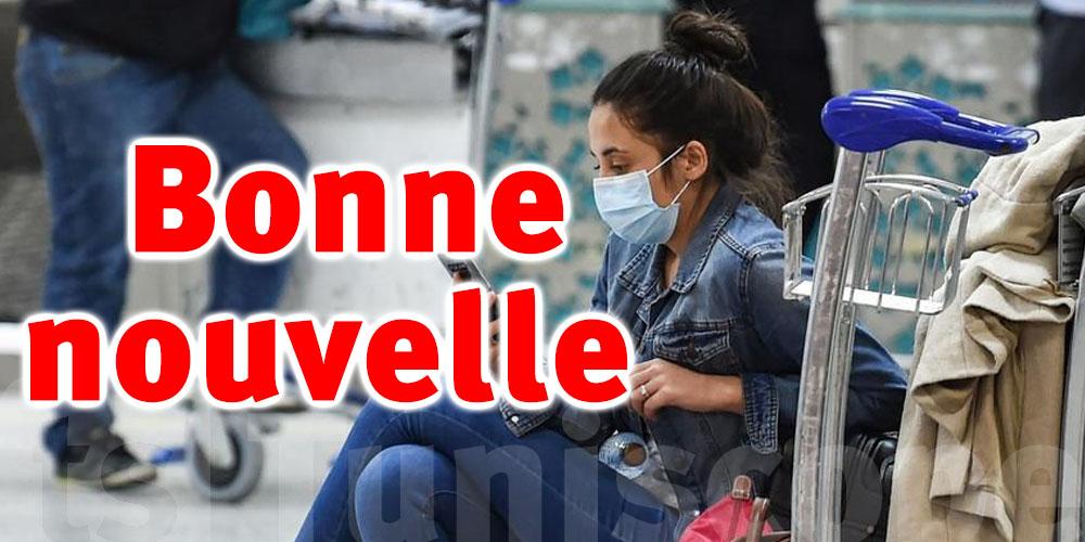 Tunisie : Nouvelle application de vaccination pour les voyageurs