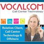 Vocalcom remporte un prix à l'Arabcom