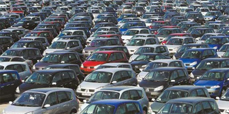 رسمي، الموافقة على مقترح يمنح الإخوة إمكانية قيادة السيارات ن.ت