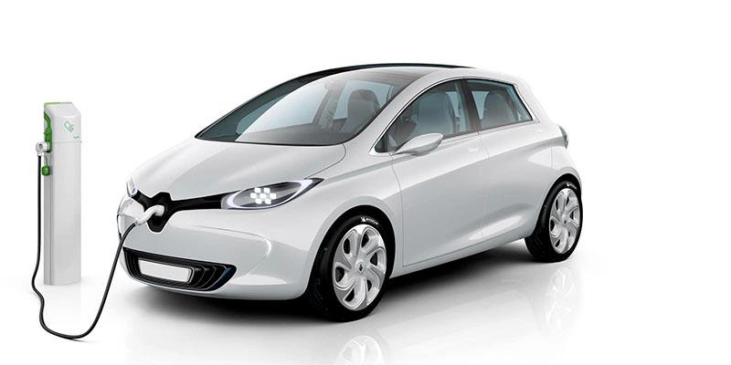 Nous devons encourager le secteur de la voiture électrique, déclare Slim Feriani