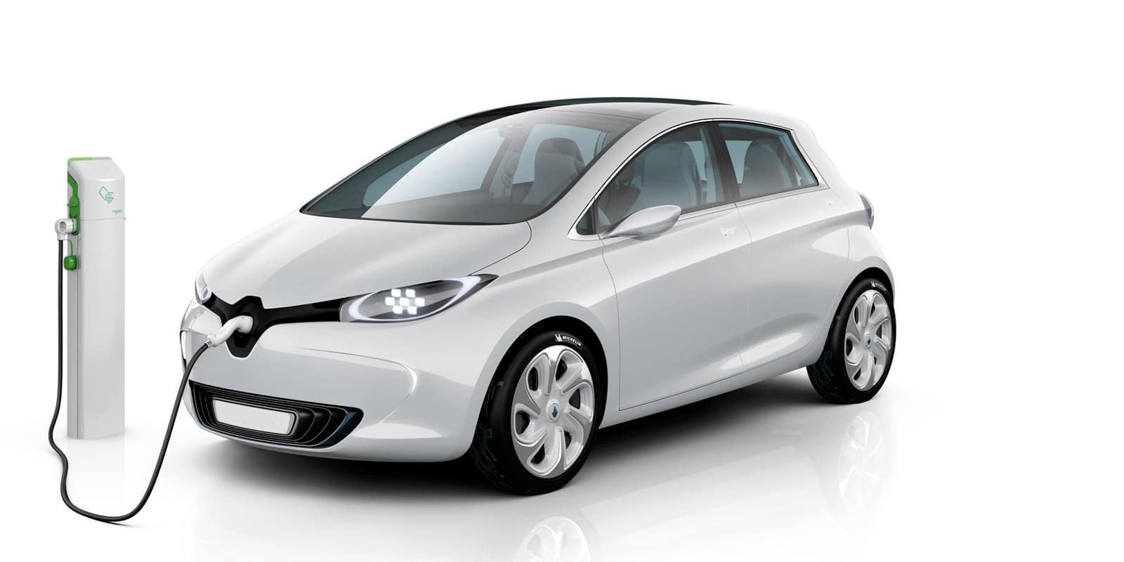 Les voitures électriques en Tunisie entre facilitations fiscales et difficultés de concrétisation