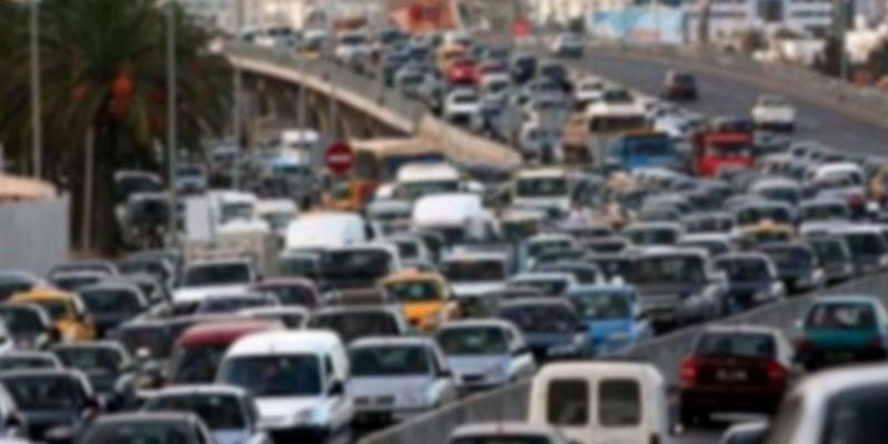 Dernier délai de paiement pour certains véhicules, demain