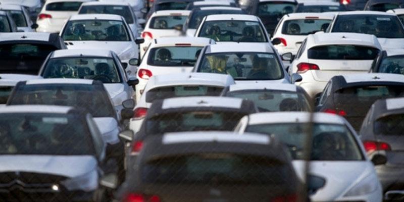 Baisse des prix des voitures populaires, ce que l'on sait…