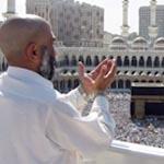 Hajj 2010 : Dernier vol vers les lieux saints aujourd'hui