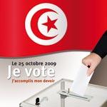 Début du vote pour les élections présidentielle et législatives