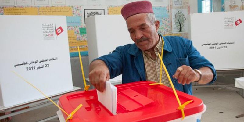 Les médias et les sondages peuvent influencer les électeurs, déclare Nabil Baffoun