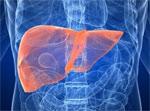 قابس : تسجيل إصابة واحدة بمرض الإلتهاب الكبدى صنف أ سنة 2014