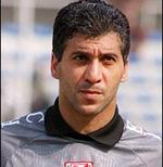 Chokri El Ouaer