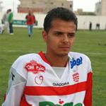 Mohamed Ali Gharzoul