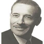 Hédi Jouini
