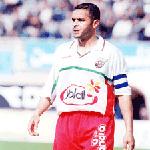 Jamel Eddine Limam