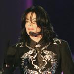 Michael Jackson : Biographie