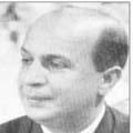 Najib El Khatab