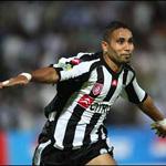 Tarek Ziedi