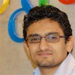 Waël Ghonim demande à l'armée Egyptienne de quitter le pouvoir