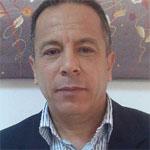 M.Wahid Dhiab : Béji Caied Essebsi s'est inspiré de mes idées …