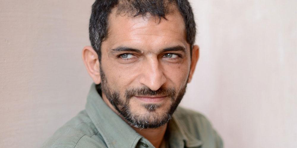 شفاء عمرو واكد من كورونا.. لائحة بالأطعمة الّتي استخدمها للتعافي