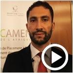 En vidéo : Tous les détails sur ''AFRICAMEN'', le nouveau fonds d'investissement géré par AMEN CAPITAL