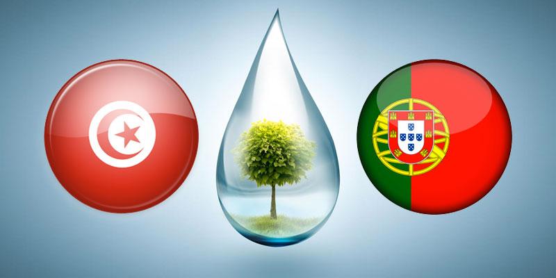 Le Portugal vise plus de coopération dans le domaine de l'environnement avec la Tunisie