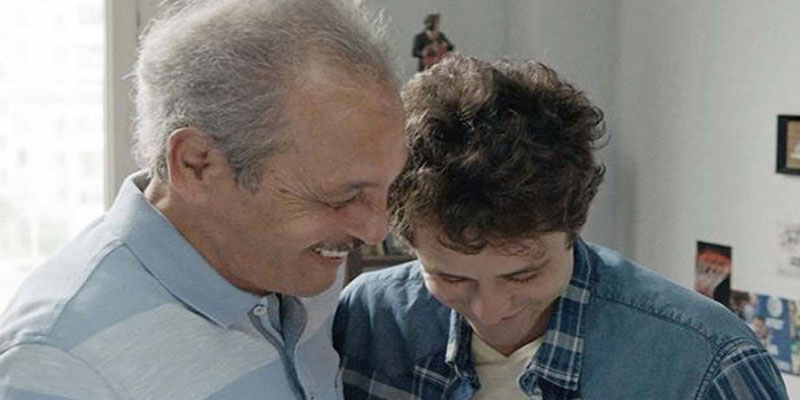 ''Weldi'' de Mohamed Ben Attia représentera la Tunisie aux Oscars 2020