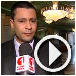 Après Al Joumhouri, le mouvement Wafa refuse d'intégrer le gouvernement