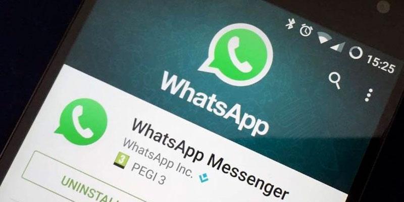 cinq hommes lynchés en Inde suite à des rumeurs sur WhatsApp