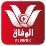 Al Wifak