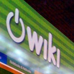 Wiki : le nouveau-né de l'informatique