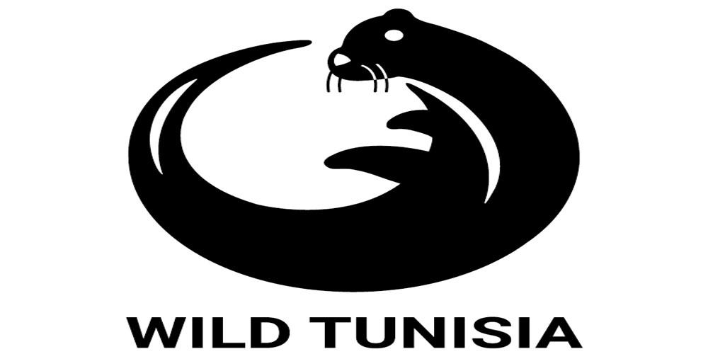 Label  Wild Tunisia : 11 Septembre 2020 à la Cité des Sciences
