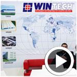 En vidéo : WINTECH Tunisie le leader des portes et fenêtres PVC