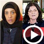 En vidéos : L'Equipe nationale des UAE de handball féminin en stage en Tunisie avant le championnat du Golfe