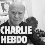 Qui est Georges Wolinski né à Tunis le 28 juin 1934, décédé aujourd'hui dans les locaux de Charlie Hebdo