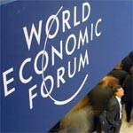 La Tunisie tire son épingle du jeu dans la compétitivité mondiale