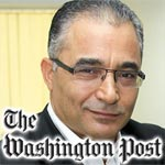 Interview de Mohsen Marzouk au Washington Post : La feuille de route Démocratique de la Tunisie