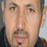 العجمي الوريمي: على حكومة جمعة حل رابطات حماية الثورة