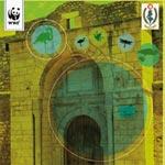 Le WWF inaugure le premier musée national sur les zones humides