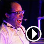 En vidéo : Farhat Hanana dans Ya7 Beni Ya7