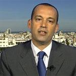 Yassine Brahim : Les Gouvernements successifs ont épuisé les caisses de l'Etat