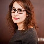 Amira Yahyaoui passe le flambeau d'Al Bawsala